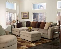 Sectional For Small Living Room