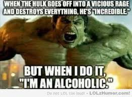 meme – removedStop the double standard! - LOLz Humor via Relatably.com