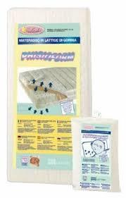 Комплект для люльки <b>Italbaby Physioform</b> (030.4300) — купить по ...