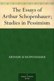 arthur essay human human nature nature schopenhauer   homework help    arthur essay human human nature nature schopenhauer