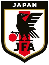 <b>Japan</b> national football team - Wikipedia
