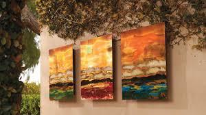 designs outdoor wall art: bathroom wall art ideas decor interior tips