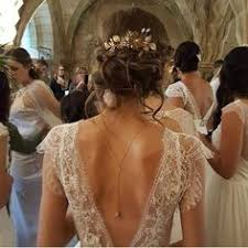 642 Best Yours Truly images in <b>2019</b> | Dream wedding, Wedding ...