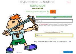 http://www2.gobiernodecanarias.org/educacion/17/WebC/eltanque/todo_mate/multiplosydivisores/c_divisores/c_divisores_p.html