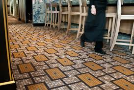 Restaurant Kitchen Floor Tile Empire Restaurant Floor Porcelain Tile Pattern Artaic
