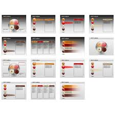 pest analysis powerpoint charts adn diagrams for powerpoint    more views  pest analysis powerpoint charts and diagrams slides