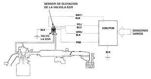 rotork motorised valve wiring diagram wiring diagrams motorised valve wiring diagram nilza