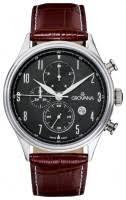 <b>Grovana</b> 1192.9537 – купить наручные <b>часы</b>, сравнение цен ...