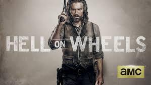 """Résultat de recherche d'images pour """"hell on wheels"""""""