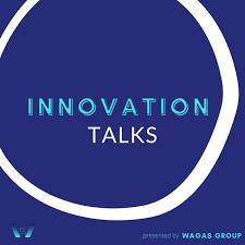 WAGAS Innovation Talks