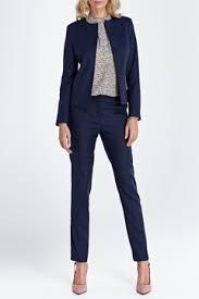 Женские <b>брюки</b> и штаны <b>Colett</b> - купить в интернет магазине ...