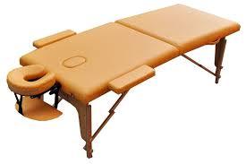 <b>Массажный стол ZENET</b> ZET-1042/M — купить по выгодной цене ...