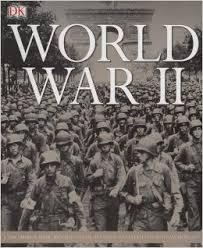 「world war II」の画像検索結果