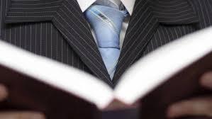 """Результат пошуку зображень за запитом """"ТОП-10 книг о бизнесе и успехе, которые должен прочитать каждый"""""""