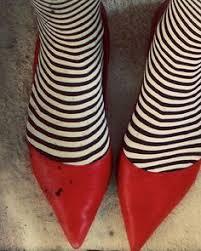 Dress: лучшие изображения (36) | <b>Fashion</b> show, High <b>fashion</b> и ...