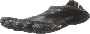 Vibram Men's El-x Cross Training Shoe   Running - Amazon.com