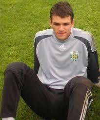 Bohdan Kohut