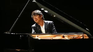 <b>Lang Lang</b>: net worth, injury, wife and more facts about the star <b>pianist</b>