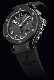 Картинки по запросу hublot watch