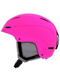 <b>Горнолыжный шлем Giro</b> Ceva купить <b>шлемы</b> защита и <b>шлемы</b> в ...