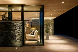 homes interior design magazine home decorating shelter