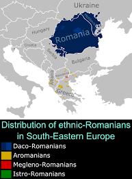 Romenos
