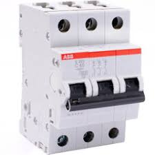 <b>Автоматические выключатели 40</b> цены – купить Автоматические ...