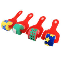 marble runs construction plastic pipe mosaic engineering