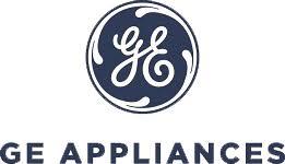 <b>Сплит</b>-<b>системы</b> и кондиционеры <b>General Electric Appliances</b> ...