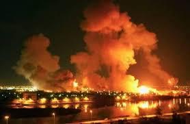 Risultati immagini per BOMBE SU RAQQA