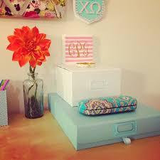 home office diy desk organization adorable vintage home office desk great designing
