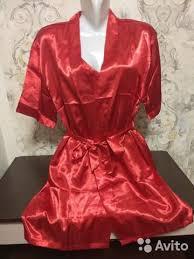 Новый <b>комплект красного цвета</b> купить в Санкт-Петербурге на ...