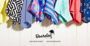 california lifestyle clothing mens clothing womens clothing mens swim boardies