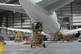 the piedmont triad an aviation hot spot airport journals timco recently began offering scheduled line maintenance services at a number of airports in north america