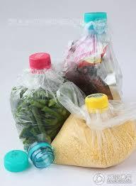 из пластиковых бутылочек | Записи в рубрике из пластиковых ...
