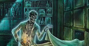 <b>Dead</b>, <b>Hot</b> And Ready (Re-issue & Bonus 2020) by <b>Witchery</b>