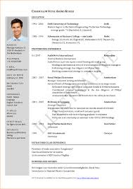 examples of resumes sample curriculum vitae for job application 93 astounding how to write a resume for job application examples of resumes