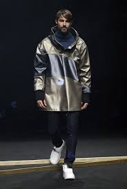 17 best images about compliment compliment question on miquel suay fall 2017 menswear fashion show the impression
