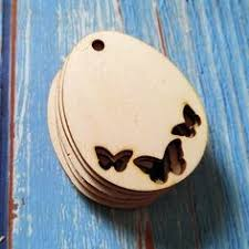 Cheap <b>Wood</b> DIY Crafts, Buy Directly from China Suppliers ...