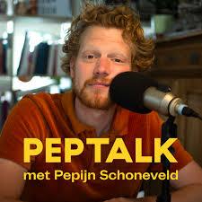 PepTalk