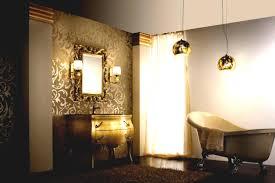 basic toilet design home ideas awesome bathroom design nice pendant
