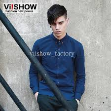 Image result for polo long sleeve formal shirt
