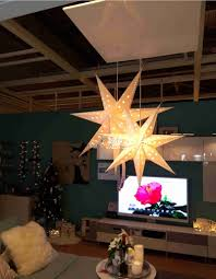 4 style modern crystal pendant lamp light chandeliers dining room living lobby lamp e14 led candle decorative modern pendant lamp