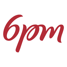 Sandy Morgan - Can I use a Zappos gift card at 6pm?   Facebook