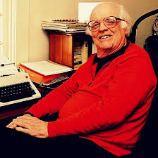 The list of   Famous American Essay Writers   Edusson com Edusson com Edward Hoagland famous american essay writer