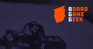 Dungeons & <b>Dragons</b> (<b>5th</b> Edition) | RPG | RPGGeek