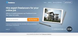 ways to get more web design clients web design tutorials finding web design clients lancer