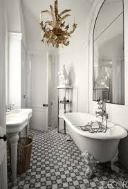 black and white bathroom for decorating home design with a minimalist idea bathroom furniture beauty eingriff luxury and attractive 9 black and white bathroom furniture