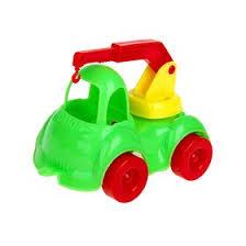Купить все товары бренда <b>Orion Toys</b> оптом по цене от 52 руб и в ...