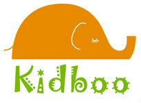 <b>KIDBOO</b>